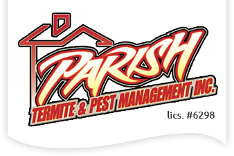 Parish Termite & Pest Management, Inc.